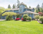 4732 212th St SE, Bothell image