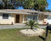 4747 Mcgregor BLVD, Fort Myers image