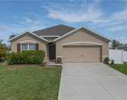 1631 SW 33rd TER, Cape Coral image