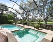 1721 Nature Court, Palm Beach Gardens image