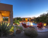 37118 N 27th Place, Cave Creek image
