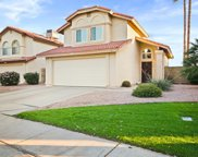 2347 W Orchid Lane, Chandler image