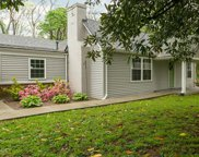 1317 Ormsby Ln, Louisville image