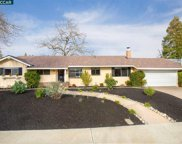 366 El Divisadero Ave, Walnut Creek image
