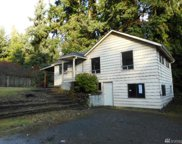 4502 S 166th St, SeaTac image