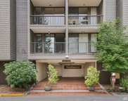 6347 137th Ave NE Unit 276, Redmond image