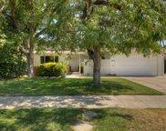 6514 N Sherman, Fresno image