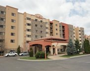 2411 River Rd Unit 2622, Wisconsin Dells image
