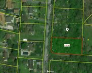 Lot 1 High Point Orchard, Kingston image