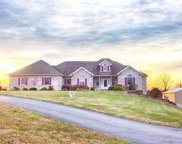 573 West Moorestown, Bushkill Township image