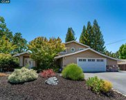265 Gerry Ct, Walnut Creek image