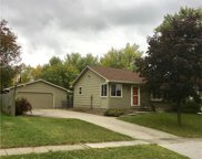1817 Nw 9th Street, Ankeny image