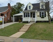 316 WILLOW AVENUE, Frederick image