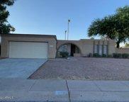 3702 W Peoria Avenue, Phoenix image