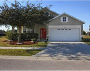8531 Indian Laurel Lane, Brooksville image