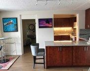 430 Keoniana Street Unit 1005, Honolulu image