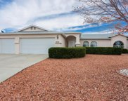 7473 E Peak Place, Prescott Valley image