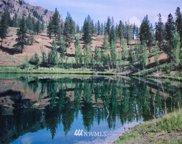 9 Crumbacher Lake Road, Tonasket image