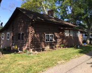 15195 Township Road 405, Thornville image