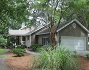5 Wims View Court, Okatie image