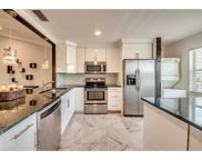 905 SW 48th TER Unit 203, Cape Coral image