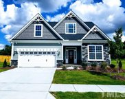 1225 Valley Dale Drive, Fuquay Varina image