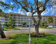 555 Oaks Ln Unit 308, Pompano Beach image