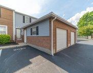 5068 Stoneybrook Boulevard Unit 3C, Hilliard image