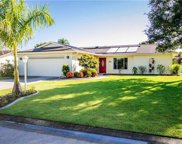 1649 Whiskey Creek DR, Fort Myers image
