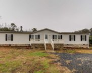 203 Gibson Woods Trail, Greer image