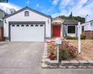 406 Roble Ave, Pinole image