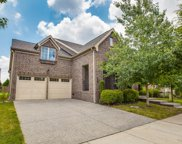 303 Fanchers Ct, Franklin image