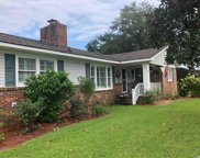 5508 Green Bay Circle, Myrtle Beach image