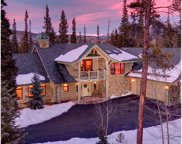 289 Preston Way, Breckenridge image