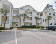 601 N Hillside Drive Unit 3532, North Myrtle Beach image