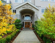 400 Walnut St Unit 201, Edmonds image
