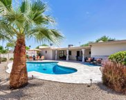 5810 E Beck Lane, Scottsdale image