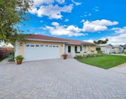 1009 Nw 30th, Wilton Manors image