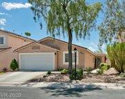8833 Spinning Wheel Avenue, Las Vegas image