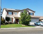 6159 E Hampton, Fresno image