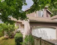 9137 7th Ave S, Seattle image