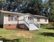 90 Berry Avenue, Greenville image