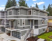 8312 120th Ave NE, Kirkland image