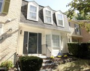 10055 MAPLE LEAF DRIVE, Montgomery Village image