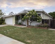 5110 Gaylord Dr., Clairemont/Bay Park image