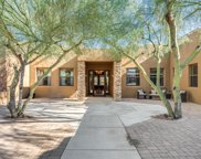 36513 N 29th Lane, Phoenix image