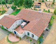 6944 West Lilac Road, Bonsall image
