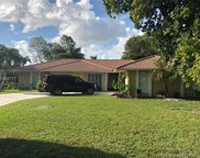 8560 Nw 27th Dr, Coral Springs image