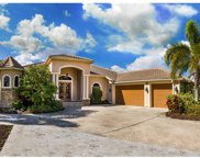 4360 Horse Creek BLVD, Fort Myers image