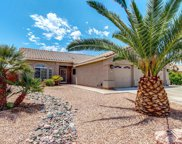 8827 W Butler Drive, Peoria image